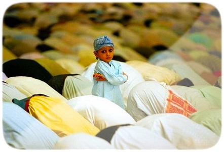 امام جماعت  وظیفه اش خواندن نماز جمع است، می تواند امام جماعت باشد