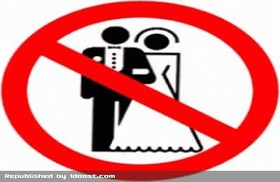 اگر فردی با زنى غير از عمّه و خاله خود نعوذ بالله  زنا كند، می تواند با دختر آن زن ازدواج کند؟