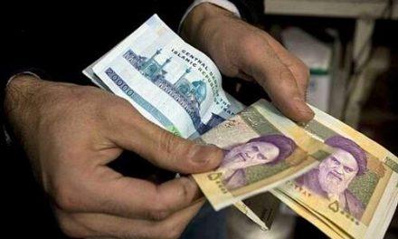 حکم صرف هدایای نقدی مسجد برای سایر امور خیریه