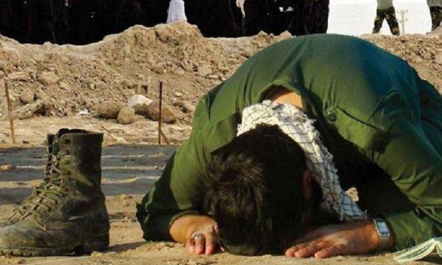 حکم شک در تلفظ کلمات نماز