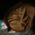 حکم ناتوانی در یادگیری نماز