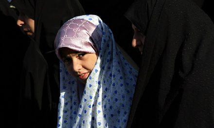 آه کشیدن، سرفه و آروغ زدن در نماز