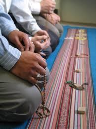 آیا می توان در سلام نماز جماعت اقتدا به جماعت کرد؟