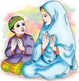 تعقيبات نماز