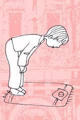 برگرداندن نیت از نماز عصر به ظهر