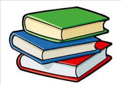 خمس كتاب